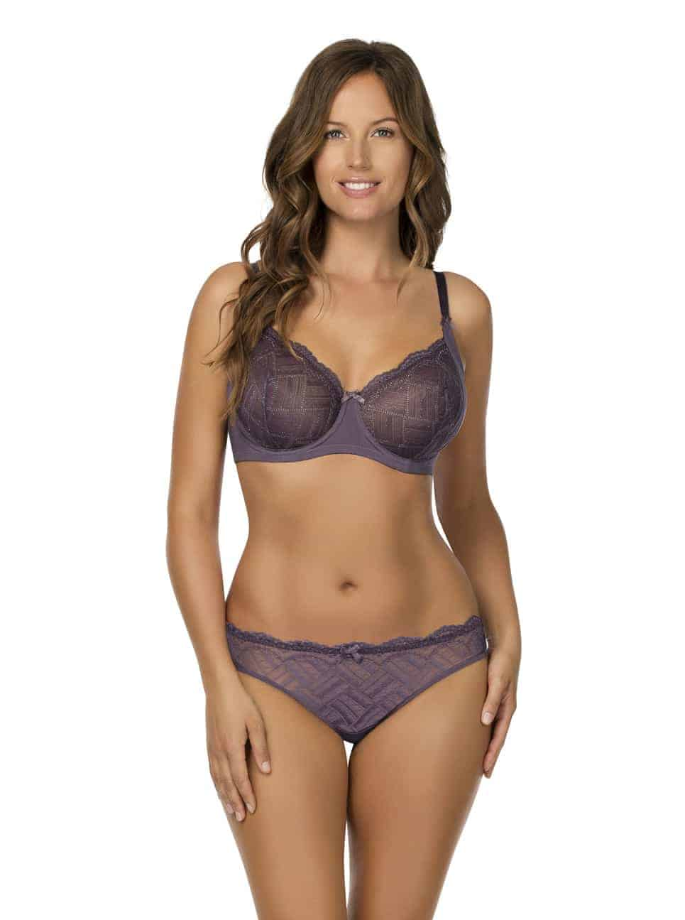Lucie UnlinedWireBraP5202 BriefP5203 MoodIndigo 1 - Lucie Brief - Mood Indigo - P5203