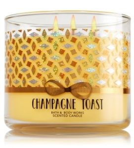 bath-and-body-works-champagne-toast-candle