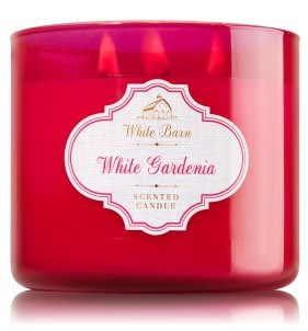 bath-and-body-works-white-gardenia-candle