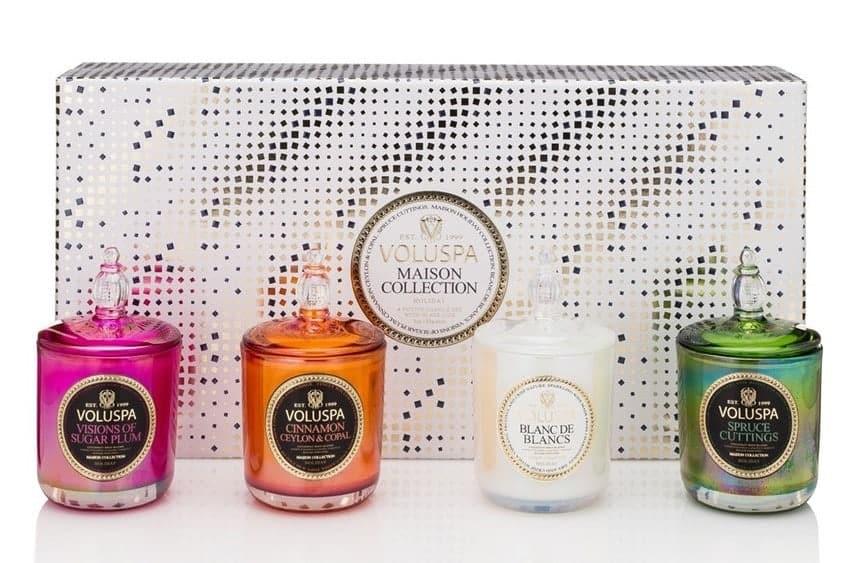 voluspa-maison-collection-candles