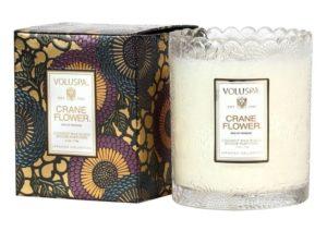 voluspa-crane-flower-candle