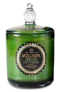 voluspa-spruce-cuttings-candle