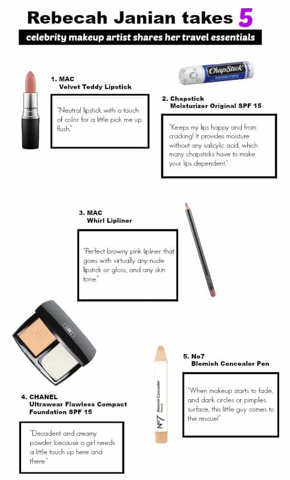 whats-in-her-beauty-bag