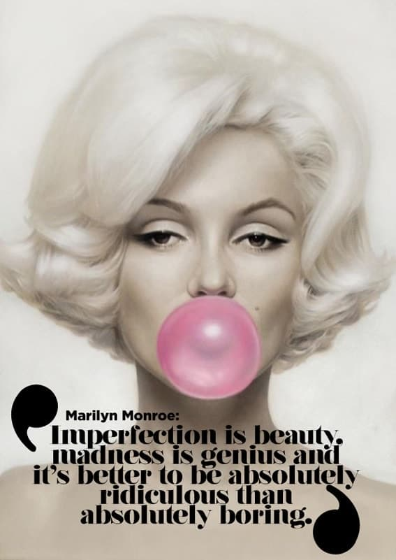 imperfection_is_beauty-marilyn-monroe-quote