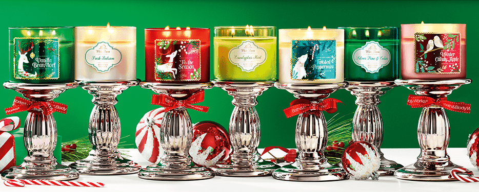 bath-and-body-works-candles-holiday-jpg