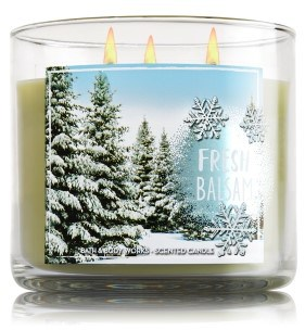bath-and-body-works-fresh-balsam-candle