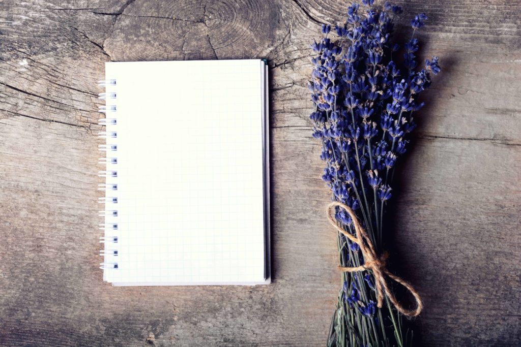 night-journal-lavender