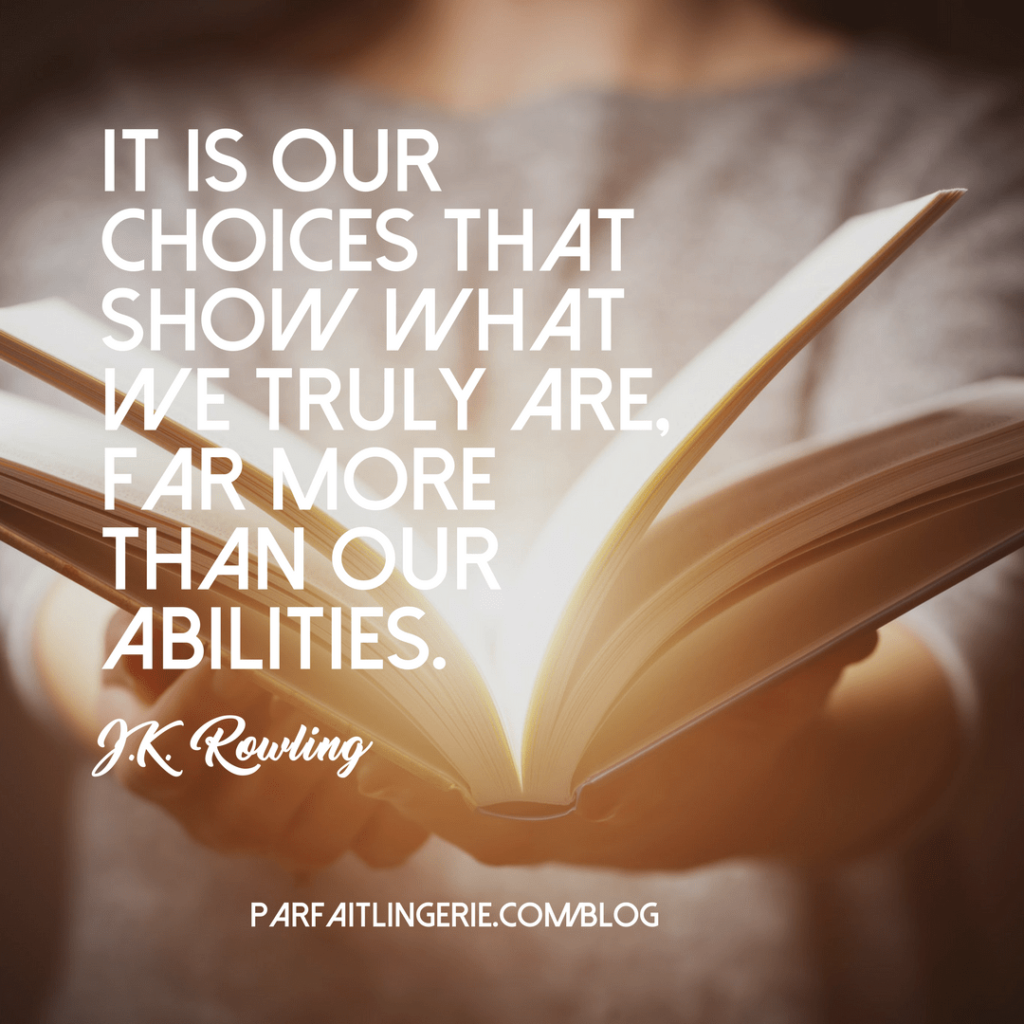 J.K. Rowling quote instagram 1024x1024 - 8 Inspiring Quotes from Extraordinary Women