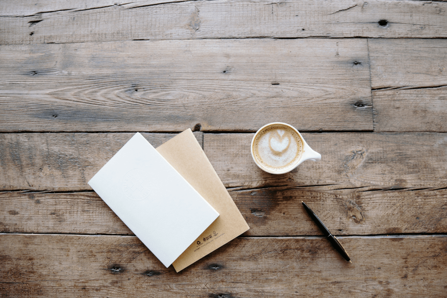 Part 2 How To Fall In Love With Journaling