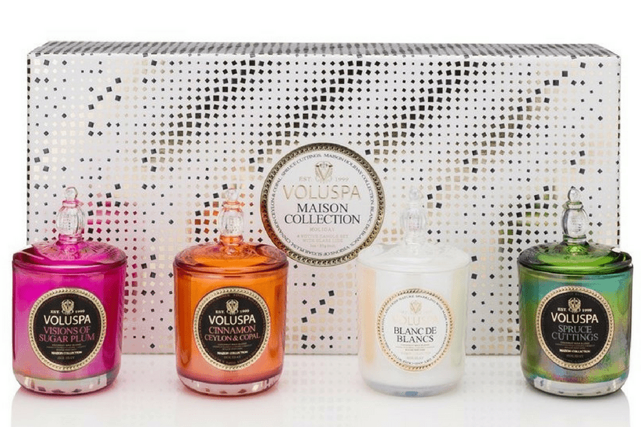 annual candle review voluspa 900x600 - Annual Candle Review Part 1: Bath and Body Works and Voluspa