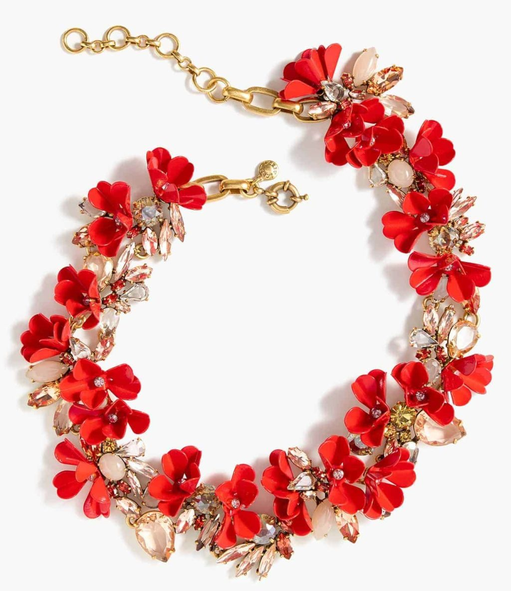 holiday-gift-guide-fashionista-4