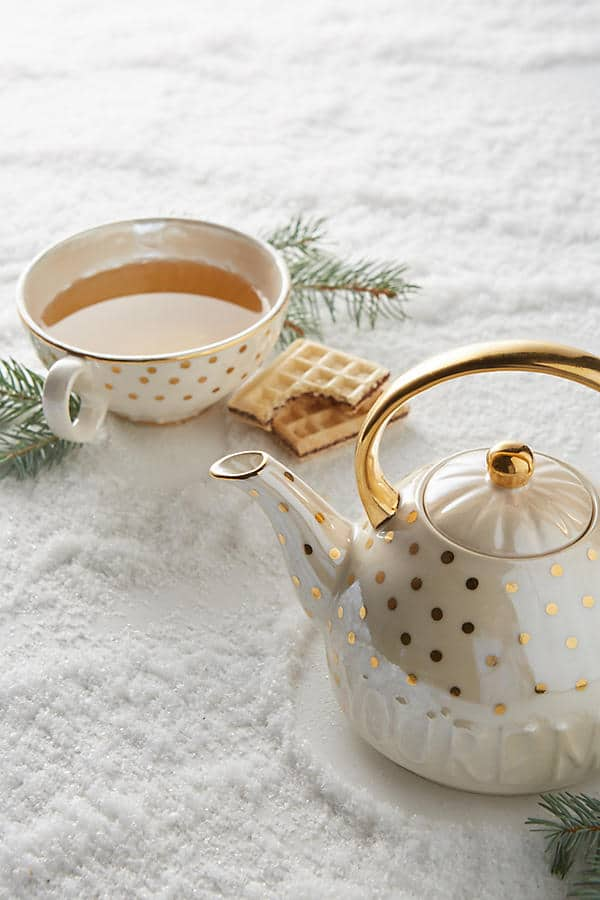 holiday-gift-guide-hostess-with-the-mostest-7