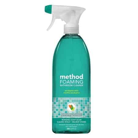 method-foaming-bathroom-cleaner