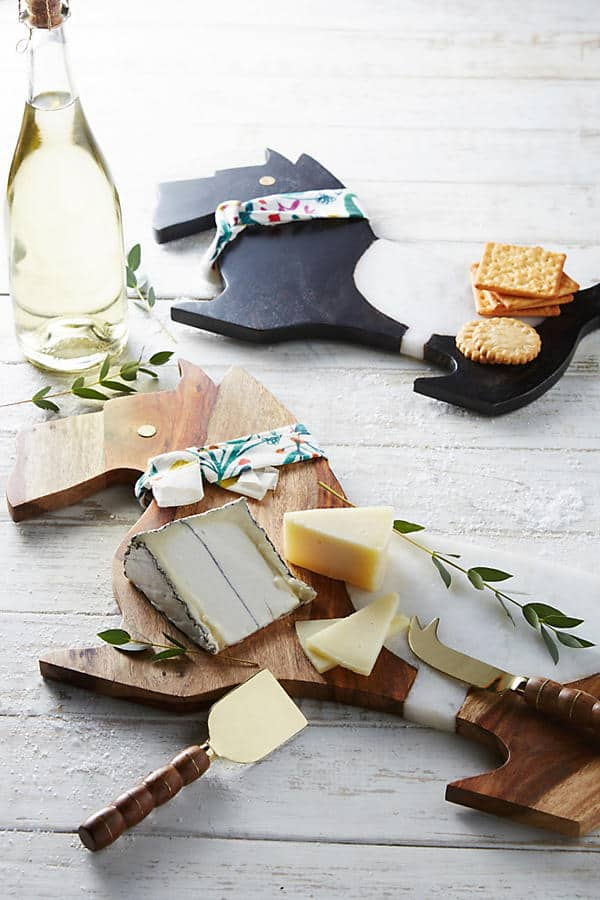holiday-gift-guide-hostess-with-the-mostest-1