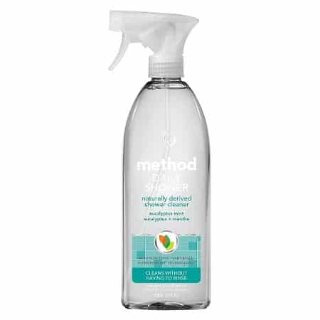 method-daily-shower