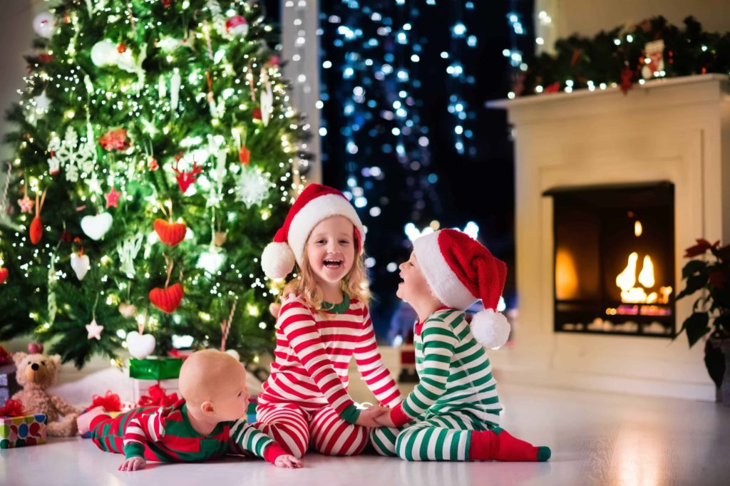 The-True-Spirit-Of-Christmas-3