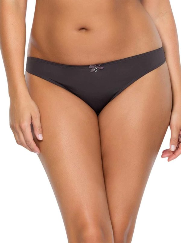 Jeanie_Thong4804_Java_Front