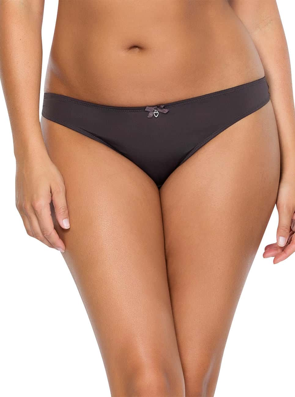 Jeanie Thong4804 Java Front - Jeanie Thong - Java - 4804
