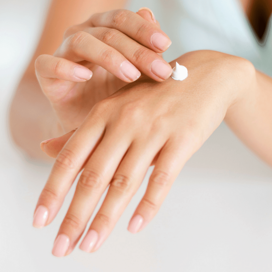 the best skin care products for dry and sensitive skin image