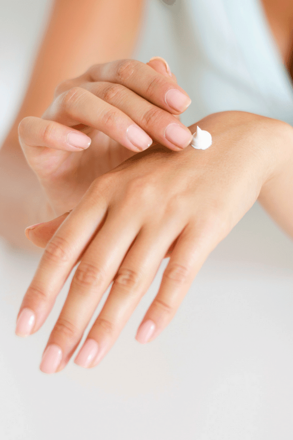 the best skin care products for dry and sensitive skin