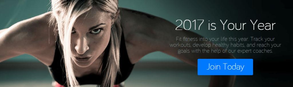 best free fitness apps for women