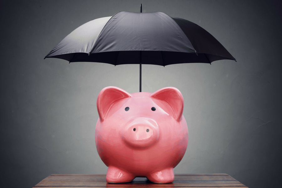 6 Important Reasons Why You Need An Emergency Fund - 5 Important Reasons Why You Need An Emergency Fund