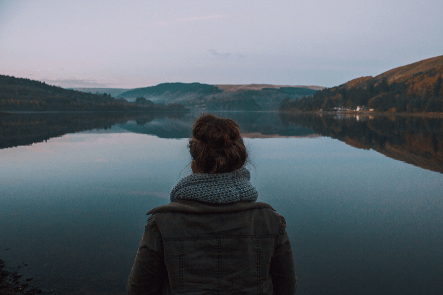 10 Important Tips Every Solo Female Traveler Should Know