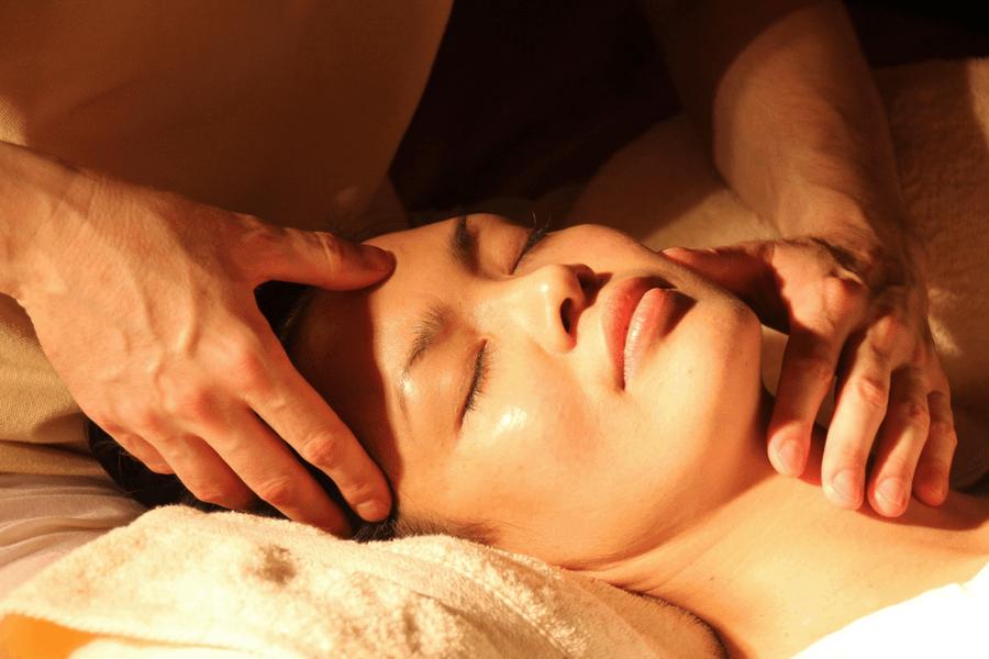 Stimulate Hair Growth Coconut Oil