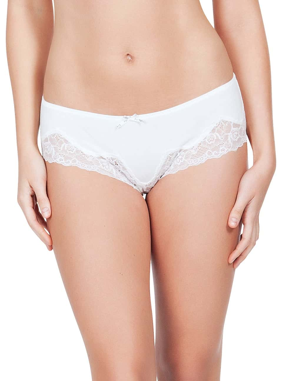 Tess HipsterP5025 Ivory1 - Tess Hipster - Ivory - P5025