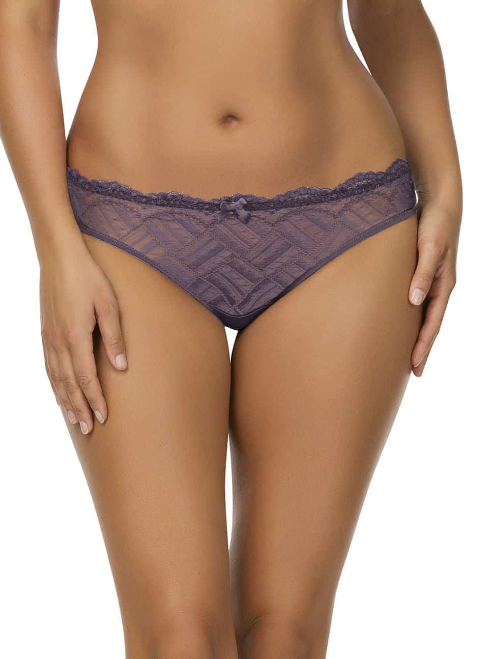 Lucie BriefP5203 MoodIndigo - Lucie Brief - Mood Indigo - P5203