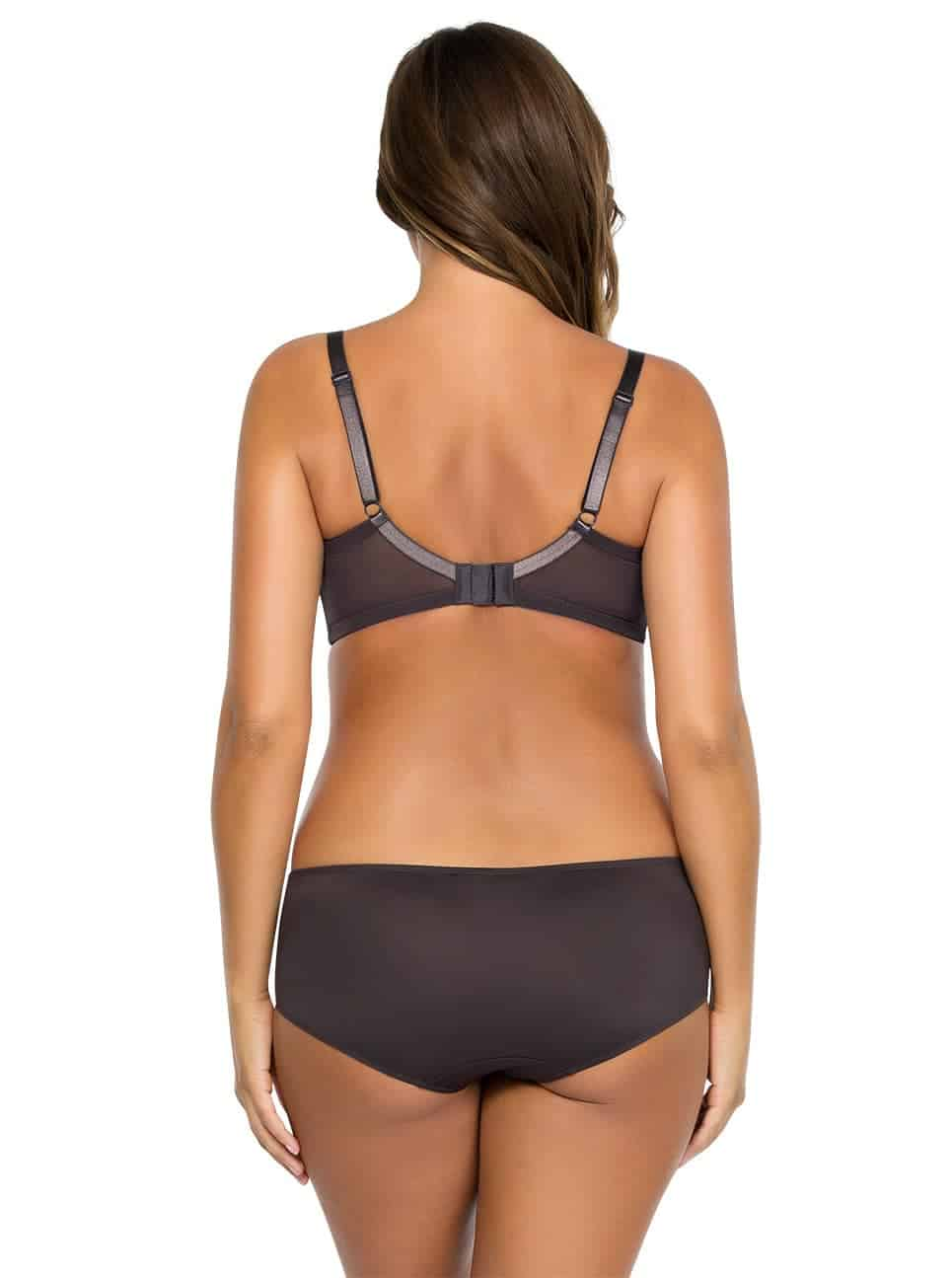 Jeanie unlinedwire4802 Hipster4805 Java back - Jeanie Hipster - Java - 4805