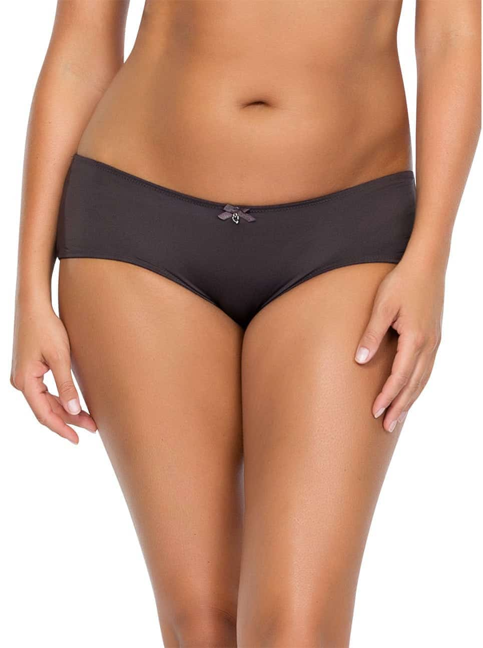 Jeanie Hipster4805 Java Front - Jeanie Hipster - Java - 4805