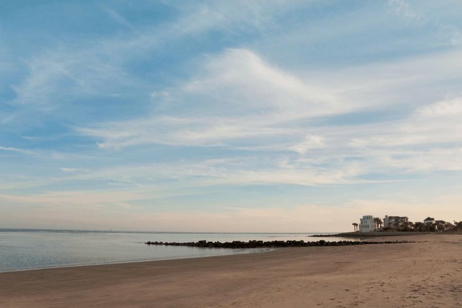 charleston south carolina - 8 Best Babymoon Destinations in the US