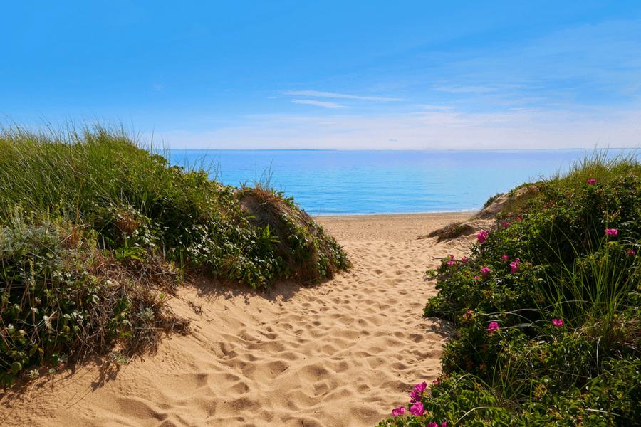 cape cod massachusets - 8 Best Babymoon Destinations in the US