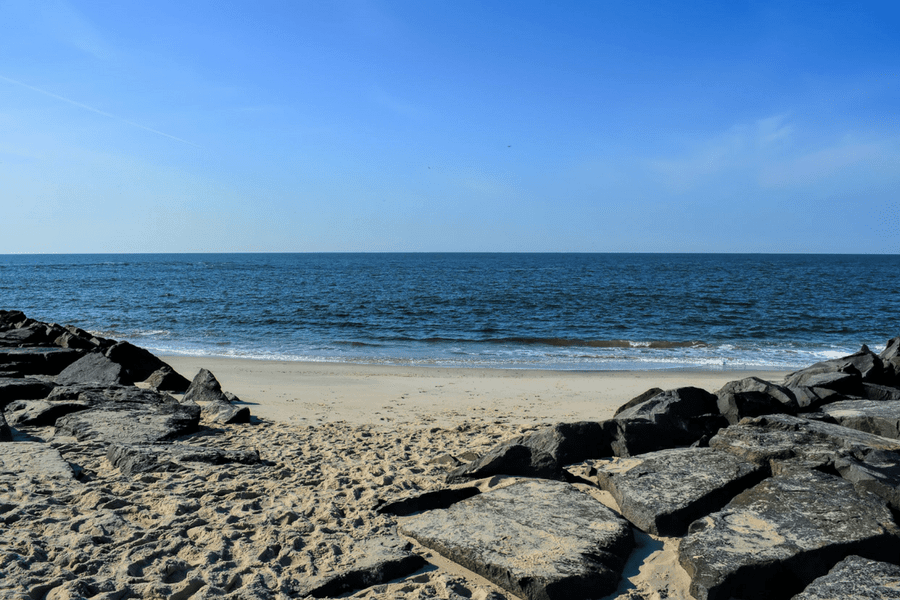 cape may new jersey - 8 Best Babymoon Destinations in the US