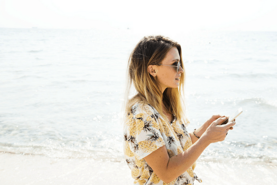 travel essentials 101 6 apps every women needs for her next vacay - Travel Essentials 101: 6 Apps Every Woman Needs For Her Next Vacay