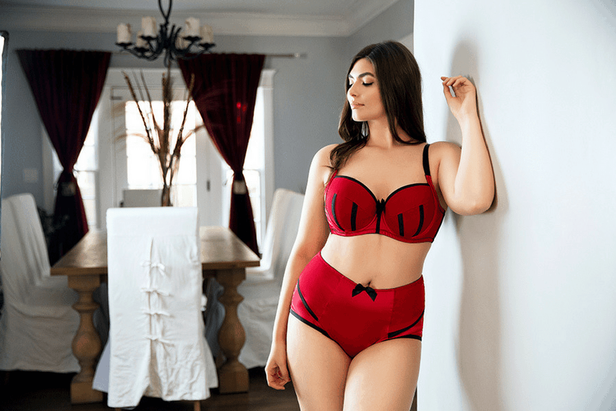 take advantage of expanded sizing options - 5 Shopping Tips That Will Change The Way You Buy Bras Online