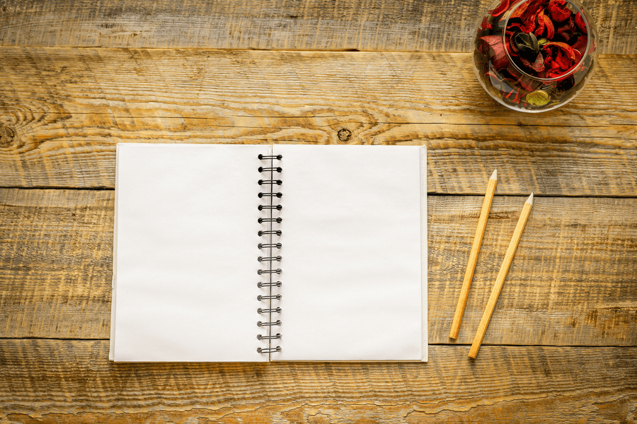 practice mindful writing - 3 Important Daily Practices for Improving Relationships Through Kindness and Mindfulness