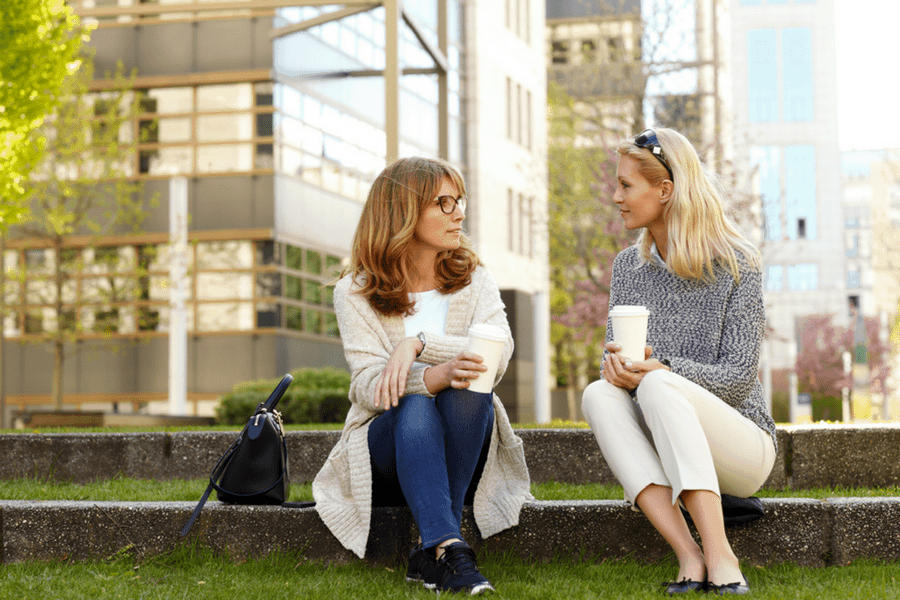 practice mindful speaking - 3 Important Daily Practices for Improving Relationships Through Kindness and Mindfulness