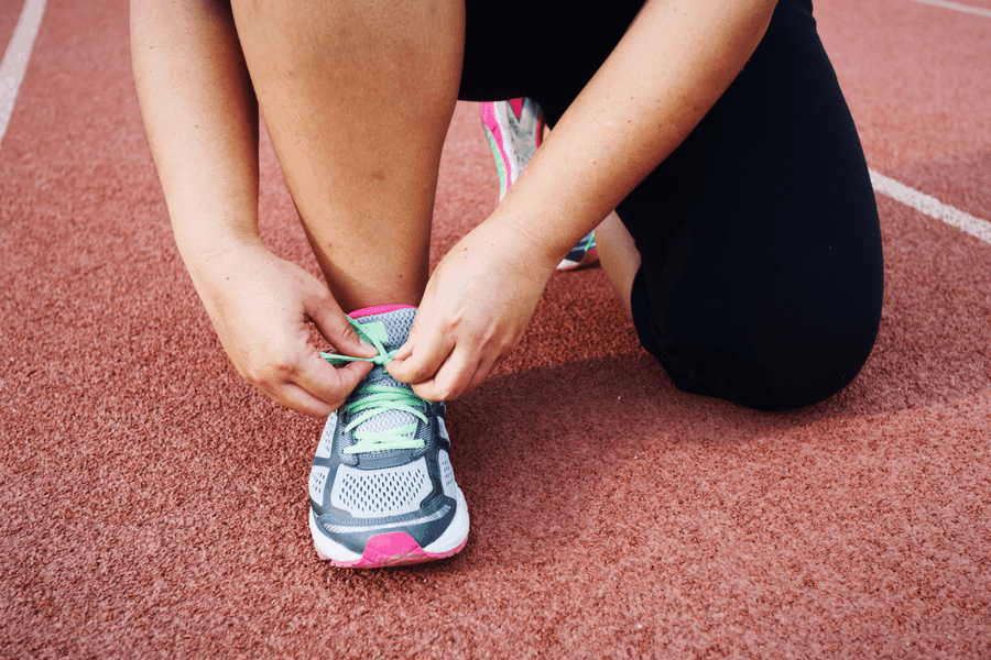 try interval workouts - 7 Proven Ways to Break Through a Weight-Loss Plateau