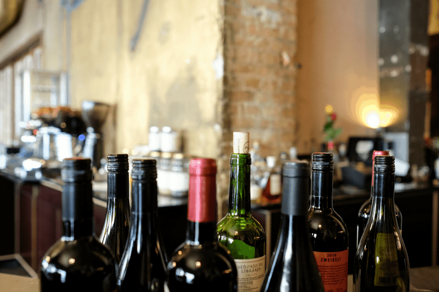 limit alcohol stocknap - 7 Proven Ways to Break Through a Weight-Loss Plateau