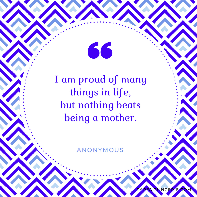 mothers day quote 3 - Happy Mother's Day!