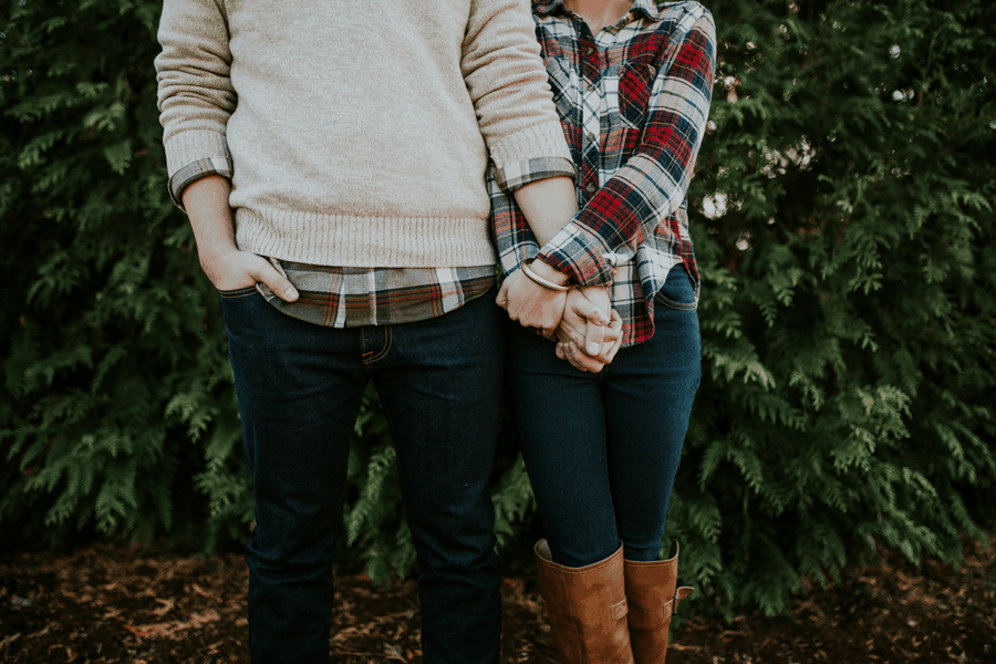 dont assume ask - 6 Daily Habits of Happily Married Couples