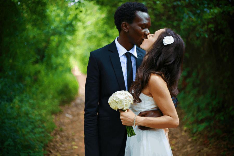 average wedding planner cost
