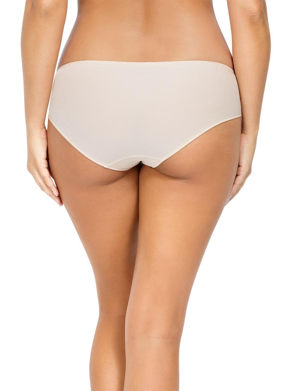 PARFAIT Cora BikiniP5633 Bare Back - Cora Bikini - Bare - P5633