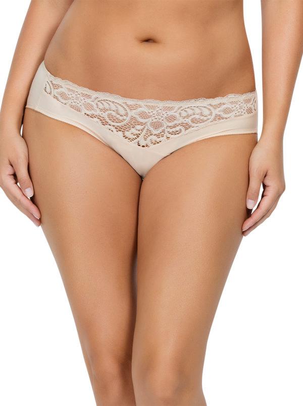PARFAIT Cora BikiniP5633 Bare Front 600x805 - Cora Bikini - Bare - P5633