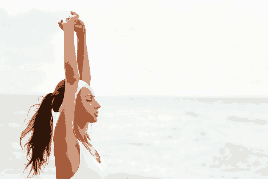 5 Ways Yoga Can Make You Stronger and Boost Your Workouts