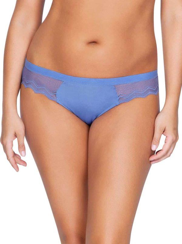Lydie_P5443_Bikini_SilverBlueFront-copy