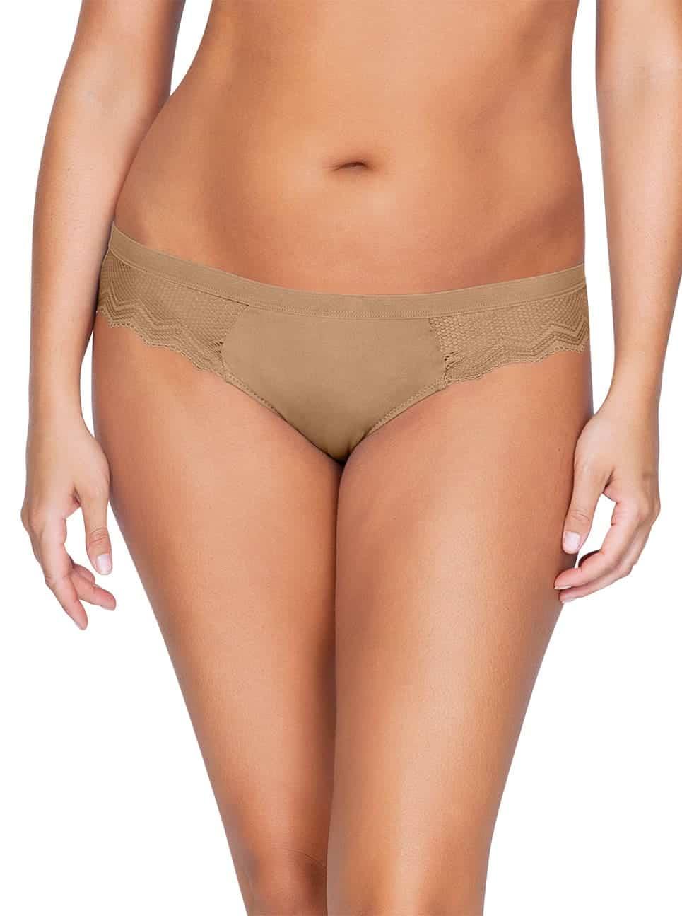 Lydie P5443 Bikini NudeFront copy - Lydie Bikini – European Nude – P5443
