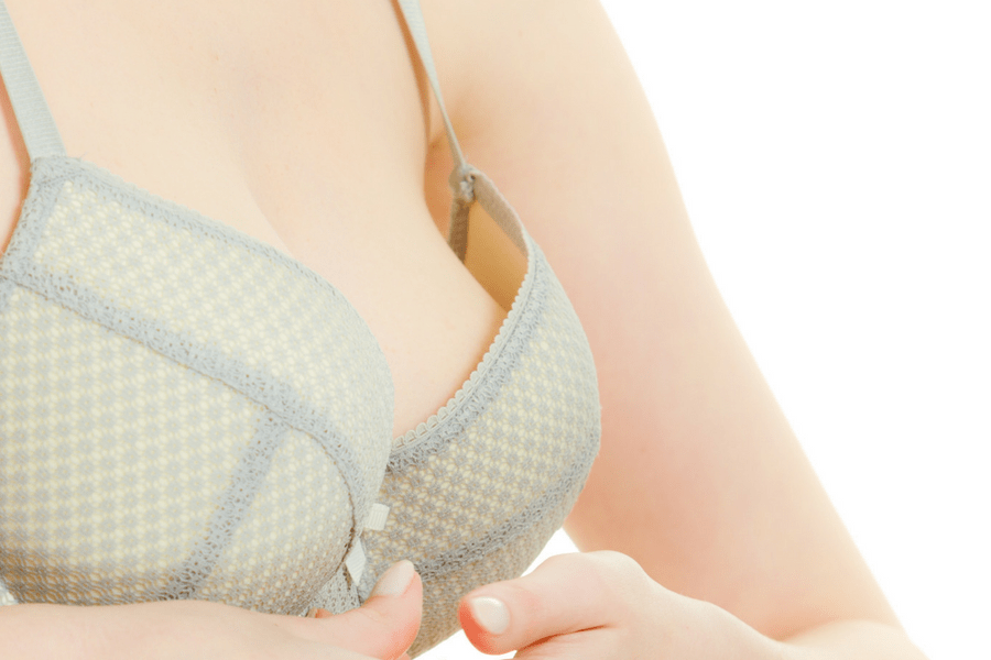 what happens when you buy a cheap bra - The True Cost of Buying Cheap Lingerie
